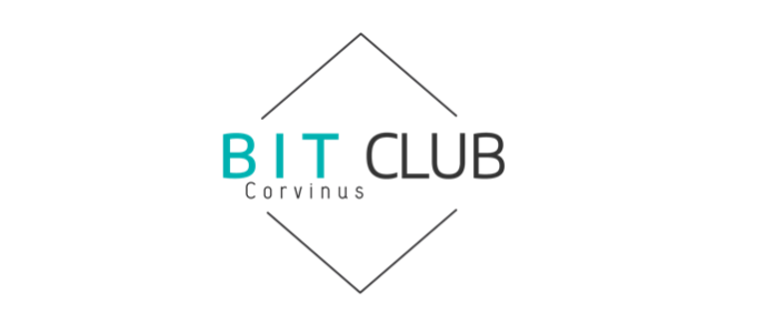 Business_IT_Club_Corvinus