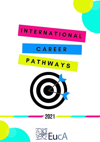 Career Counseling Catalogue final Propos