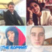 Idomeni's Teams_ THE ROMANS.png