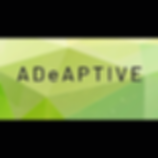 Adeaptive for Website.png