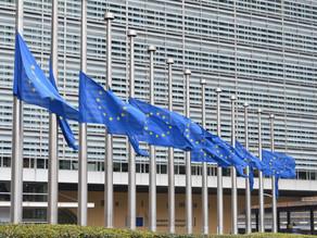 EU CITIZENSHIP STUDY VISITS in BRUSSELS