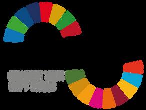EucA & the SDGs