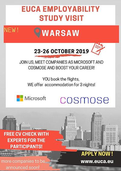 WARSAW_DEF-2.jpg