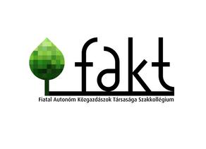 Meet FAKT!