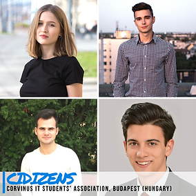 Idomeni's Teams_ CIDIZENS.png