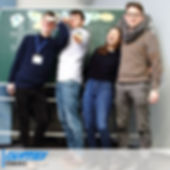 Idomeni's Teams_ Odyssey.jpg