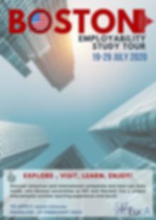 Boston Employability Study Visit Poster_