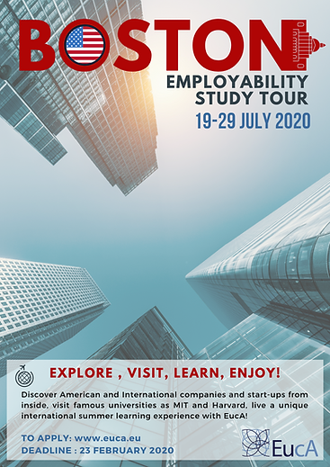 Boston Employability Study Visit Poster_