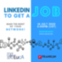 LinkedIn - Webinar Poster (Post Size).pn