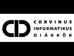 Meet CID, from Hungary!