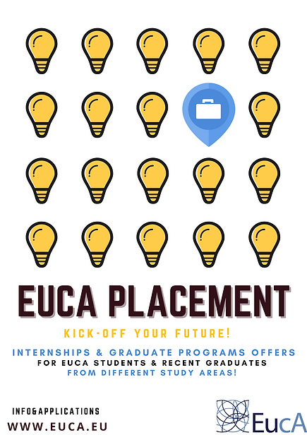 EucA Placement_Poster.png