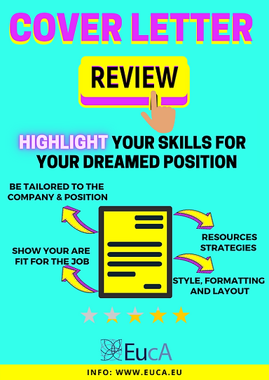 Cover Letter Review-4.png def.png