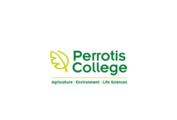 Perrotis_College_Greece