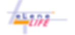 eLene4Life_logo.png