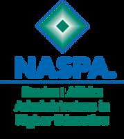 NASPA_vertical.png