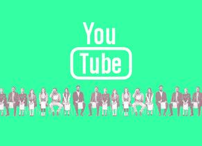 """Watch now the """"Job Interview"""" webinar!"""