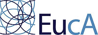 Logo EUCA horizontal.jpg
