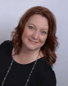 March Madness Author #5 Sandy Goldsworthy!