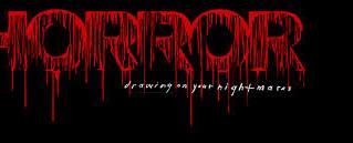 I love me some horror