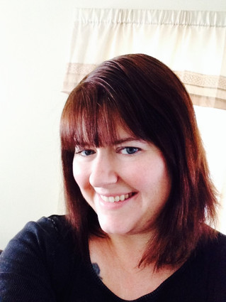 March Madness Author #7 Kelly Risser!