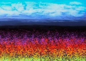 slide-prairie-2187