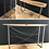 "Thumbnail: ""Organic Interaction"" - Cherry Console Table"