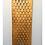 Thumbnail: Hex Design Wall Hanging