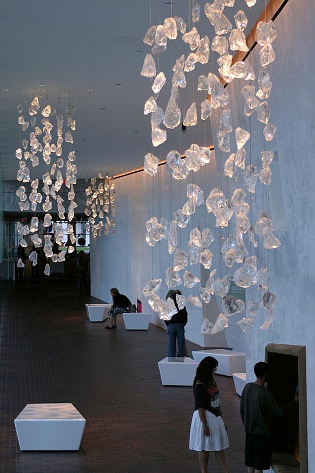 Walker Art Center.png
