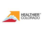 Healthier Colorado Logo.png