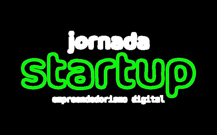 JORNADA STARTUP | Curso Online | WTF! School