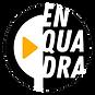 SITE ENQUADRA.png