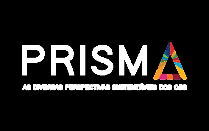PRISMA | Curso Online | WTF! School