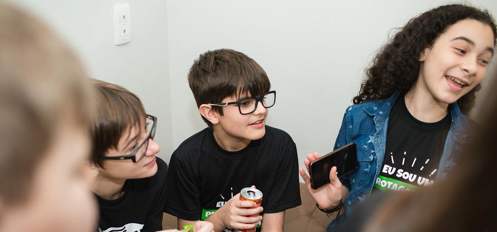 Future Talks Kids (9).jpg