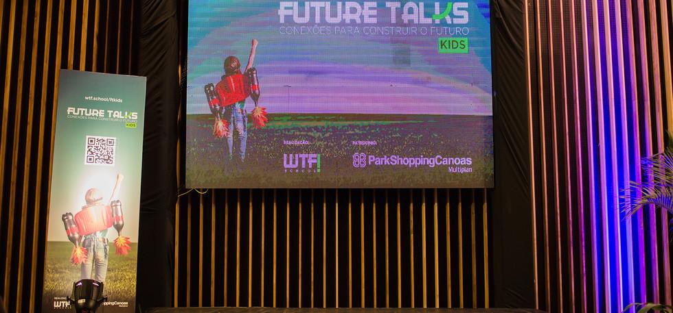 Future Talks Kids (35).jpg