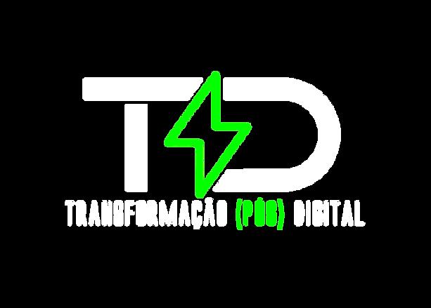 TRANSFORMAÇÃO PÓS DIGITAL | Curso Online | WTF! School