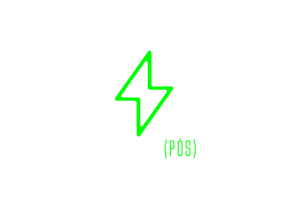 TRANSFORMAÇÃO PÓS DIGITAL   Curso Online   WTF! School
