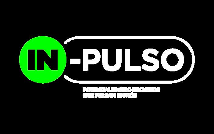 IN-PULSO | Curso Online | WTF! School
