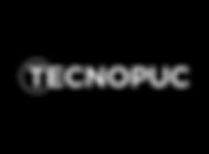 TECNOPUC.png