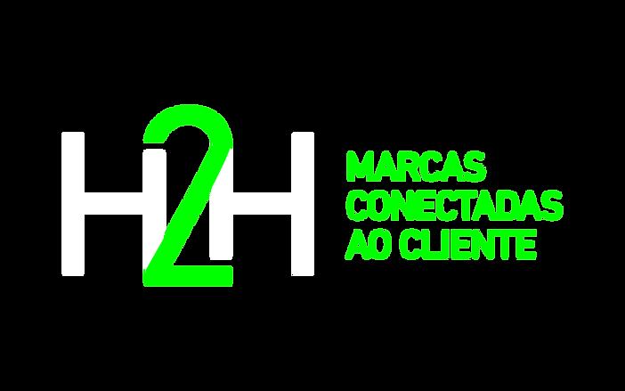 H2H | Curso Online | WTF! School