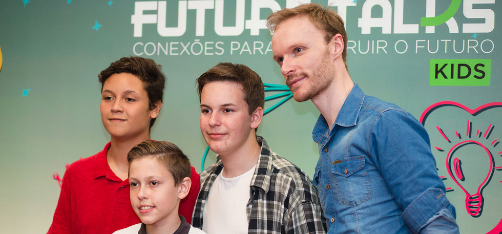 Future Talks Kids (44).jpg
