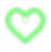 pqp-icones-heart.png