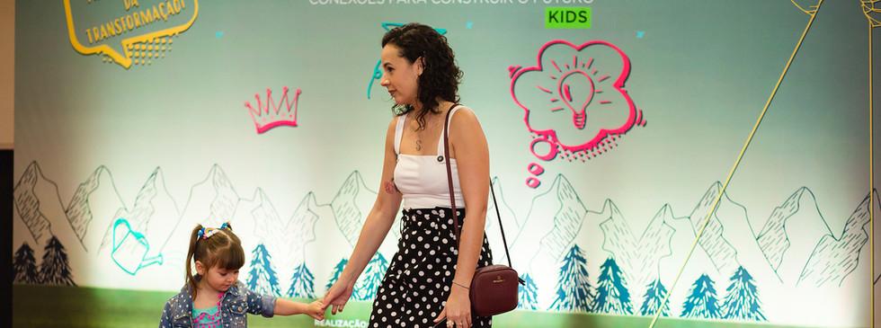 Future Talks Kids (38).jpg