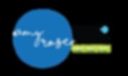 Amy Rose_logo 2.png