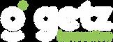 Getz_Logo_weiß_gruen.png