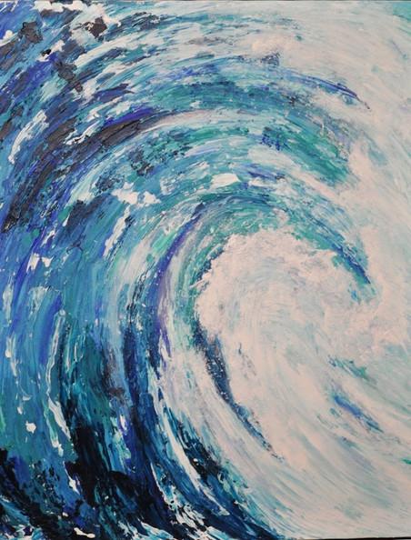 Wave Original
