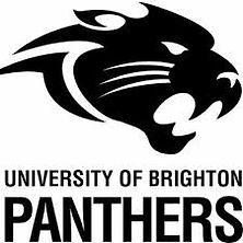 Brighton Panthers Cheerleading