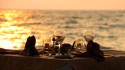 romatnic-restaurant-mumbai-625_625x350_51447746591
