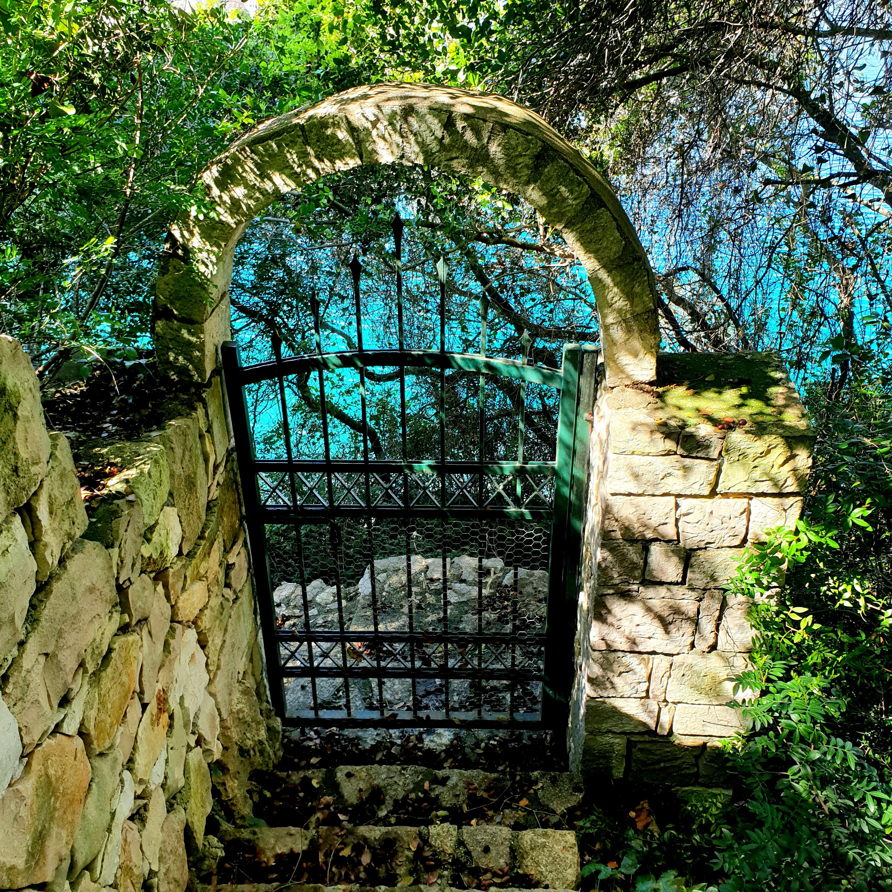Eco Nreidi Villas