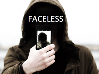 Mistake 15 of 29: Faceless Marketing Content