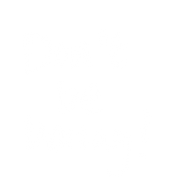 DontBeBoring copy.png